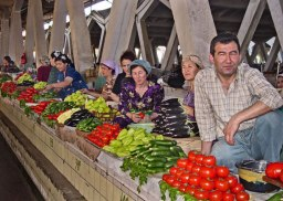 004-Tashkent-Uzbekistan