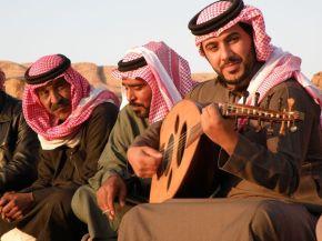 bedouins-jordan_31535_600x450