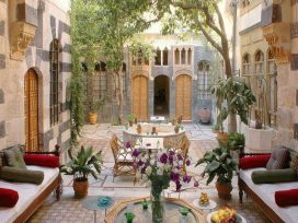 the-beauty-of-the-old-arabic-houses-in-damascus-syria-33985495-720-540