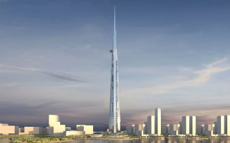 Kingdom-Tower-Jeddah-Adrian-Smith-+-Gordon-Gill-Architecture