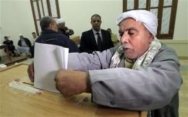 egypt-vote_2083998b