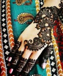 Arabic-Mehndi-Designs-for-Brides-3