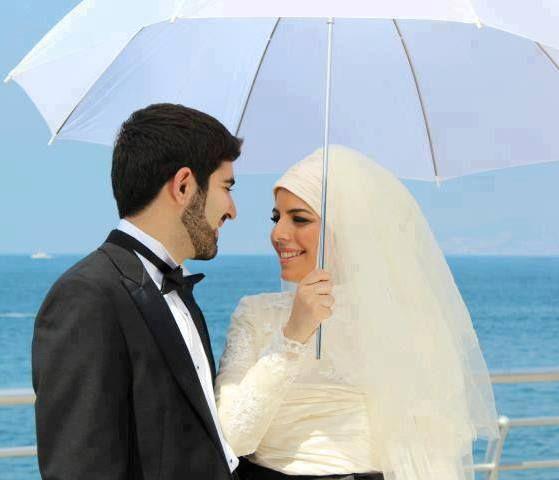 Divortul la musulmani