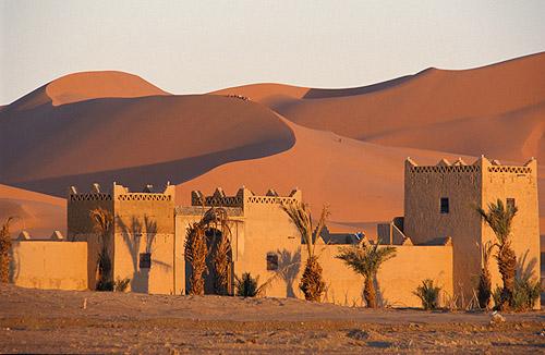 femeie bogata care cauta om pentru casatorie in Maroc