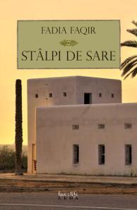 74b5a89Stalpi_de_sare-web