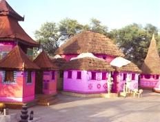 pink_city_jaipur