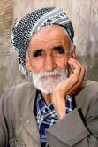 irakliyasliadam