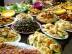 arab_food