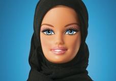 hijabi_barbie