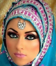 Cauta? i omul casatoriei musulmane)