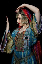 afghan_girl___mirror_dance_pose_by_apsara_art-d71r544
