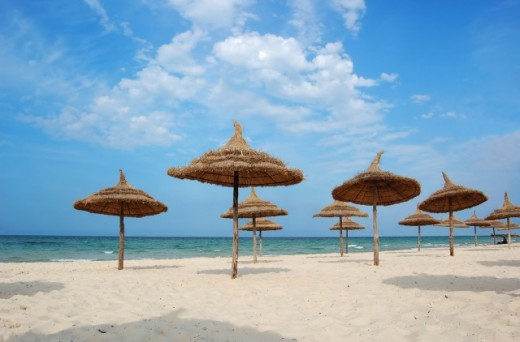 small_beachsousse