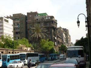 cairo-street