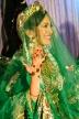 Moroccan_Wedding_marrakech