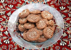 Naan-Berenji-Persian-Rice-Cookies1small