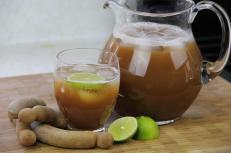 Tamarind-Juice-8