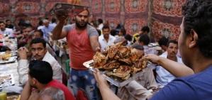 cairo-ramadan