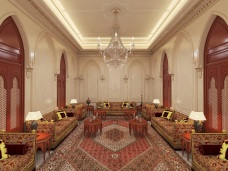 CURTAIN-MAJLIS-AND-DECOR-WORKS-IN-ABU-DHABI-UAE54c0a4f2c3b380566e21
