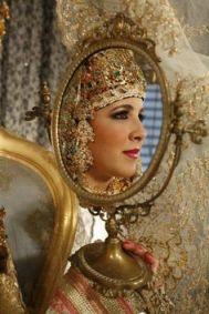 Algeria Femeie care cauta nunta