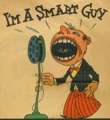 im_a_smart_guy1