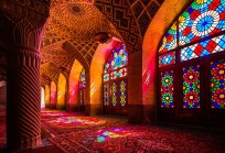 nasir-al-mulk-mosque-shiraz-iran-6