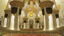 sheikh-zayed-grand-mosque-sheikh-zayed-grand-mosque-1