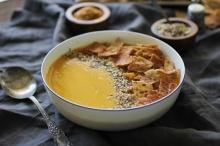 lentil-soup-14