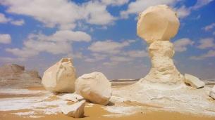 white-desert-egypt-2
