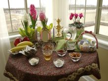 haft-sin-preview-of-norooz-1