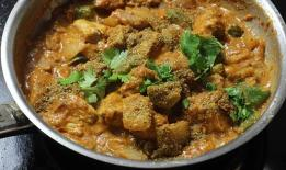 chicken-karahi-recipe-step-12