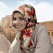 printed-turkish-hijab-style