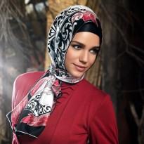 turkish-hijab-style10