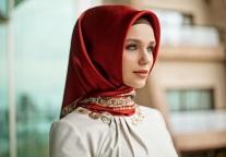 turkish-hijab-style15