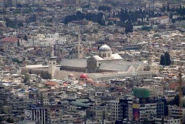 1024px-Umayyad_Mosque,_Damascus