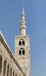 800px-Minaret_of_Jesus,_Omayyad_Mosque