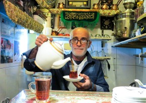 Haj-Ali-Darvish-Tea-house00