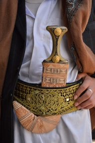 Jambiya,_Yemen_(14637635183)