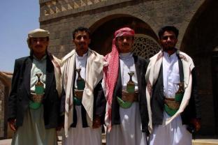 yemeni-people02