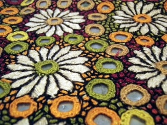 41f277924f2f436378d7c2fe7d860c52--indian-embroidery-hand-embroidery