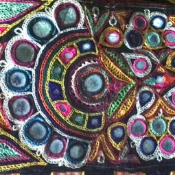Indian-Hand-Embroidery-10