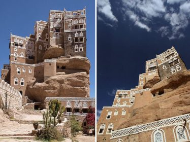According-to-archeologists-the-rock-palace-was-built-by-al-Imam-Mansour-dating-back-to-1786.-Photo-Credit1-Photo-Credit2-640x480 (1)