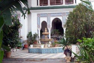 Maison_mauresque_à_Alger