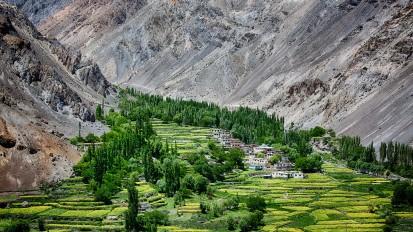 pakistan-hunza-gallery-GaryKrosin-client-SadparaPakistan