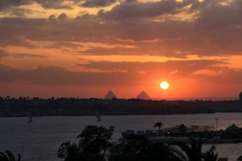 cairo-nile-sunset-190c47908133
